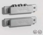 standard surface magnetic contact