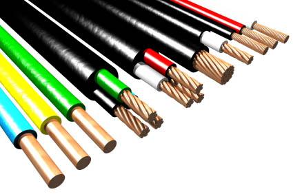 250 mcm copper wire weight wire center u2022 rh 207 246 102 26