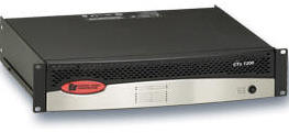 OPERATING POWER 120 VAC    AVAILABLE IN OUTPUT POWER RATINGS OF 600 1200 2000 3000 WATT WATTS    two 2 channel channels
