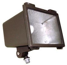Our Wet Location Outdoor Small Floodlight Fixtures resist the weather while providing outdoor flood light lights lighting. Small outdoor floodlight.
